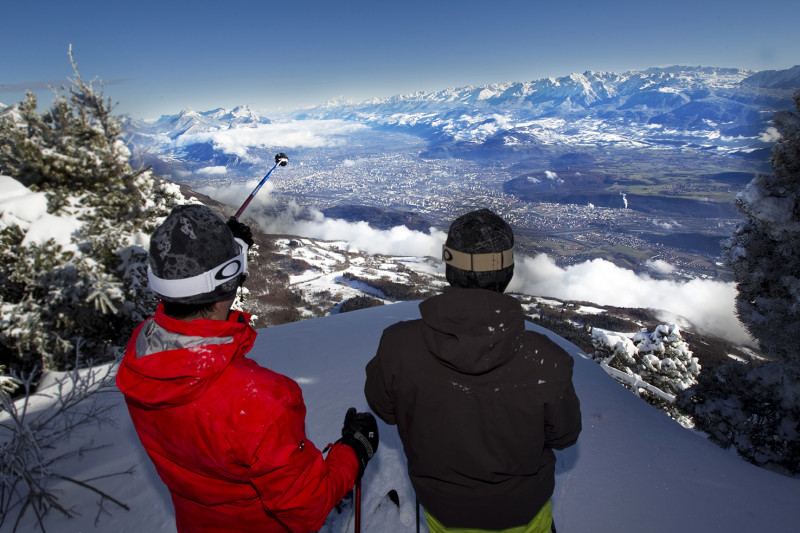 ski-alpin-lans-en-vercors-t-durand-2-143125